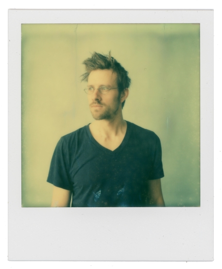 polaroid_head_adjust